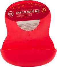 <b>Нагрудник</b> детский <b>HAPPY BABY</b> пластик 16000 – купить в сети ...