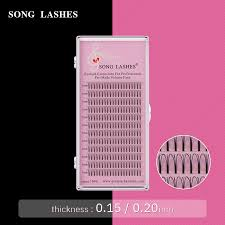 <b>SONG LASHES</b> Official Store - Amazing prodcuts with exclusive ...