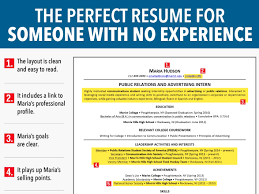 how to write a cv online maker best resume generator or image cover letter how to write a cv online maker best resume generator or imagehow to write