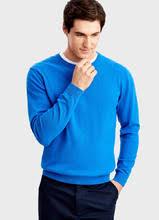Мужские <b>джемперы</b>, свитера и пуловеры O'STIN | Страница 2