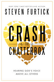 Image result for crash the chatterbox