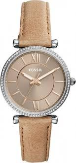 <b>Женские</b> наручные <b>часы FOSSIL</b> - <b>ES4343</b>