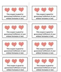 coupon templates printable template com coupon templates printable