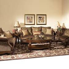 furniture sets std