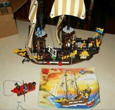 <b>enLighten</b> Collectors & Hobbyists Building Toy Sets & Packs for sale ...
