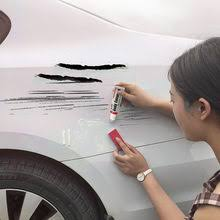 Best value Scratch <b>Paint</b> Care <b>Auto Polishing</b> – Great deals on ...