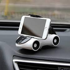 <b>Auto</b> Surfer Car Model Design Dashboard Decoration <b>360</b> Degree ...