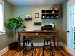 bathroomfoxy home office desk ideas homemade modest dual accessories corner plans diy for two bathroomlikable diy home desk office