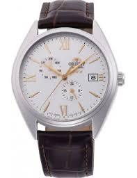 <b>Часы Orient</b> 3 Stars купить в Санкт-Петербурге — оригинал по ...
