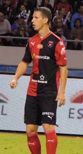 Pablo Antonio Gabas