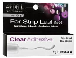 ARDELL <b>Клей для ресниц прозрачный</b> / Lashgrip Adhesive Clear ...