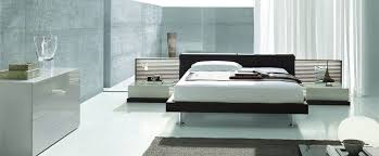 high gloss elite bedroom furniture best italian furniture brands
