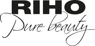 <b>Акриловые ванны Riho</b> (Рихо) - купить по низкой цене в интернет ...