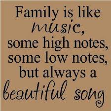 family-quote-1.jpg