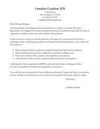 cover letter for nursing student position cover letters for nursing job application pdf cover letters for nursing job application pdf