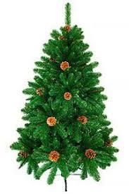 Искусственные ели и елки <b>CRYSTAL TREES</b> - купить в интернет ...