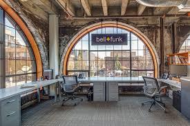 office medium size pivot architecture portfolio bellfunk office designer office startup office design apex funky office idea