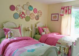 girls room decor ideas painting: kids rooms decorating ideas for girls paint ideas for girls room with bedroom decor for summer transform your bedroom decor for summer
