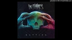 <b>In Flames</b> - <b>Battles</b> - YouTube