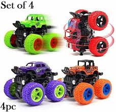 <b>Cars</b>, Trains & Bikes <b>Toys</b>: Buy <b>Car Toys</b> and Train <b>Toys</b> Online ...
