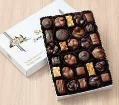 See's Candies: Chocolate Gifts & Candy Treats