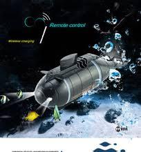 <b>Радиоуправляемая</b> лодка, <b>подводная</b> лодка <b>Happycow</b> 777-216 ...