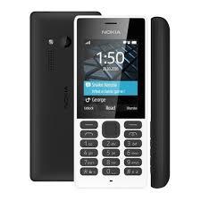 <b>Nokia</b> готовит к выпуску кнопочные <b>телефоны Nokia</b> 125 и <b>Nokia</b> ...