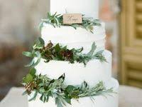 Winter Wedding Cake: лучшие изображения (64) в 2018 г ...