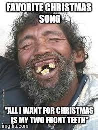 Happy Ugly people Meme Generator - Imgflip via Relatably.com
