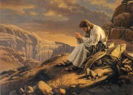 Imagini pentru rugaciunea