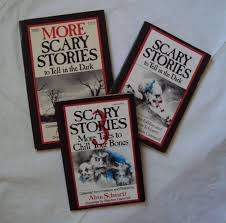 terrifying facts about scary stories to tell in the dark like us on facebook