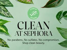 Clean Beauty | Best <b>Natural</b> & <b>Organic</b> Options | <b>Sephora</b>