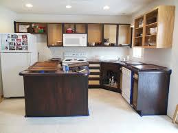 gel stain kitchen cabinets: friday january   dscnjpg friday january