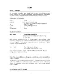 fresh graduate resume sample marine biologist resume objective fresh graduate resume sample marine biologist resume objective marine biology resume sample marine biologist curriculum vitae marine biologist resume