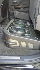 Про машину: 1998, 100 л. с., двигатель бензиновый ...