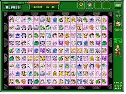 Game Pikachu, game mobile thú vị nhất mùa hè 2013