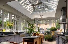 10 amazing concepts for your kitchen lighting 3 amazing 3 kitchen lighting