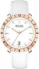 Наручные <b>часы Bulova</b> купить в интернет-магазине Q-watch.ru.