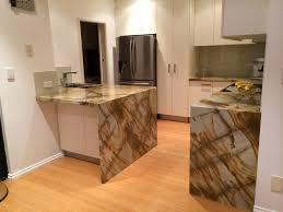 Titanium Granite Kitchen Titanium Granite Satin Island Top Pinterest Other Satin And