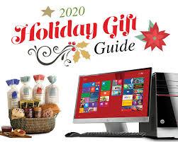 2020 AAA Holiday Gift Guide   AAA Go