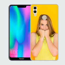 Создать <b>чехол</b> для Huawei <b>Honor 8C</b> на заказ с фото | Заказать ...