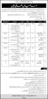 military academy kakol abbottabad job sports coach military academy kakol abbottabad job sports coach computer technician