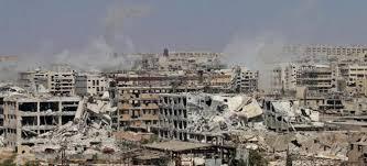 دعواتكم لإخواننا في حلب images?q=tbn:ANd9GcS