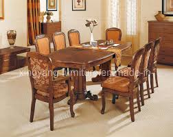 Furniture Living Room Furniture Dining Room Furniture Terrific China Dining Room Furniture Living Room Furniture