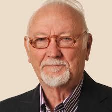 Robin <b>Gardner</b> - Department of Nuclear Engineering