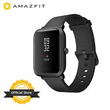 In stock NEW 2020 Global Version <b>Amazfit Bip S Smart</b> Watch 5ATM ...