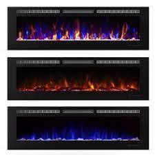 Mustwell <b>1pcs</b> upgeade <b>New</b> Heater Block Ceramic <b>Cotton</b> ...