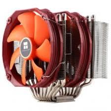 Купить <b>Кулер</b> для процессора <b>Thermalright Silver</b> Arrow IB-E ...