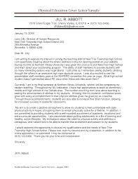 art teacher resume cover letter examples cipanewsletter cover letter cover letter example for teachers cover letter