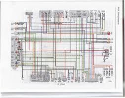 1999 yamaha r1 wiring diagram 1999 image wiring 2007 yamaha r6 wiring diagram 2007 wiring diagrams cars on 1999 yamaha r1 wiring diagram